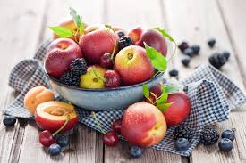 fruit fresh fruit bowls keeping the best fruit fresh handy