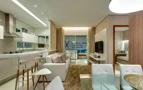 luxe home interiors wilmington nc best home design images amazing house decorating ideas
