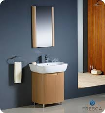 Free Standing Bathroom Sink Vanity Free Standing Bathroom Vanities Zdhomeinteriors Com