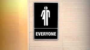 university reaffirms support of transgender community