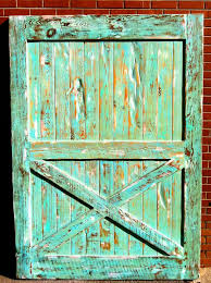 Rustic Barn Doors For Sale 146 Best Farmhouse Barn Doors Images On Pinterest Sliding Doors