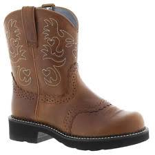 ariats womens boots nz ariat boots for ebay