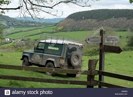 Landrover Defender Stock Photos U0026 Landrover Defender Stock Images