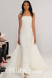 kleinfeld wedding dresses tony ward for kleinfeld wedding dresses 2017 bridal