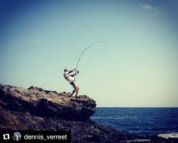 9 26 16 fishing report by dennis verreet black hole cape cod