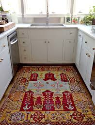 country kitchen rug sets kitchen rug sets for your home kitchen