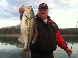 table rock lake fishing report buy yagara without prescription from trusted online pharmacy
