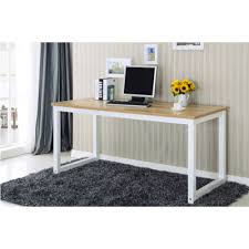 qoo10 2017 new design table office table office desk student