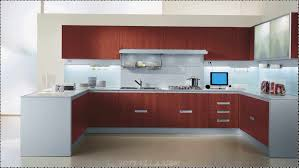 cabinet ideas for kitchens pictures of photo albums kitchen design