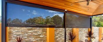 exterior window blinds mandurah u2022 window blinds