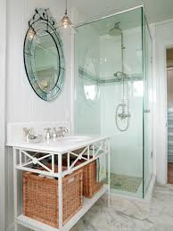 Best Bathroom Storage Ideas by Efficient Bathroom Storage Ideas For Small Spaces Ewdinteriors
