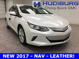 new 2017 chevrolet volt premier 5d hatchback oklahoma city 2102
