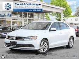 vehicle details 2017 volkswagen jetta at clarkdale volkswagen