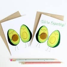 pregnancy announcement cards pregnancy reveal cards gender