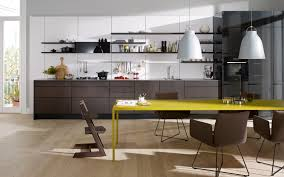 modern kitchens and bath modern kitchens u2014 euro kitchen and bath corporation