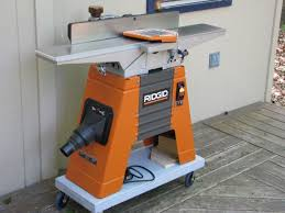which jointer is the best deal woodworking talk woodworkers forum