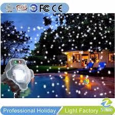 eve drop christmas lights rain drop christmas lights rain drop christmas lights suppliers and