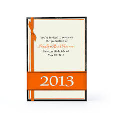 graduation archives page 7 of 18 party themes inspiration