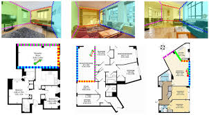 layout floor plan rent3d floor plan priors for monocular layout estimation