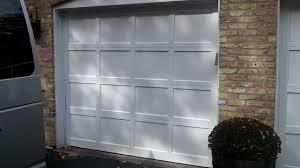 clopay wood garage doors clopay 20sp wood garage door we installed in downers grove il