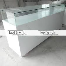 Acrylic Reception Desk Acrylic Reception Desk Acrylic Reception Desk Products Acrylic