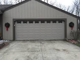 Precision Overhead Doors by Precision Garage Door Of Fort Wayne Photo Gallery Of Garage Door