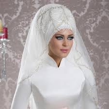 wedding veils wedding veils tips to find evening dresses registaz