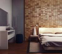 Type Of Paint For Bedroom Lowes Textured Paint Unique Wall Texturing Examples Wood Block
