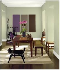 Interior Paint Colors 2015 by 2015 Benjamin Moore Paint Color Of The Year U2013 Blackhawk Hardware