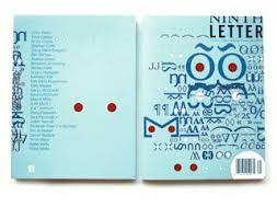 luna park found in ninth letter poems by wayne miller