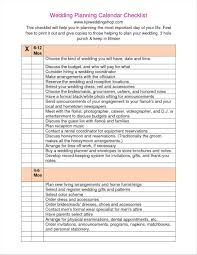 wedding checklist and planner diy wedding checklist pdf daveyard cbaac7f271f2