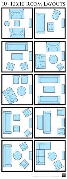 Furniture Layouts For Small Living Rooms Furniture Layout Small Living Room Size Of Small Living Room