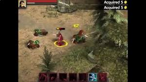 battleheart apk battleheart legacy reveal for pc