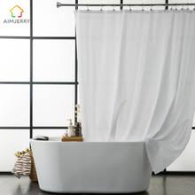free shipping on shower curtains in bathroom products home
