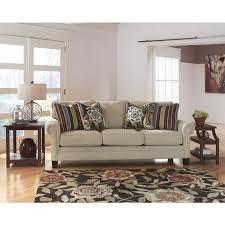 Ashley Sofas Ashley Sofas Ballari 2530138 Stationary From Discount Furniture