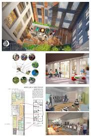 Prefab In Law Units by What U0027s In