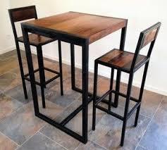 chaise de bar la redoute chaise bar en bois ikea chaise bois amazing ikea tabouret