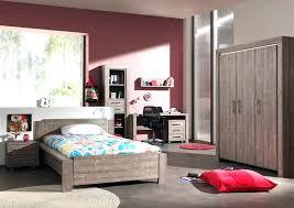 chambre d une fille lit pour fille de 8 ans chambre d ado 12 7 chambres et lits