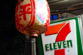 7 eleven in thailand 8 reasons to love it act of traveling