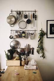 ikea rangement cuisine pot rangement cuisine etagere cuisine ikea table en bois clair
