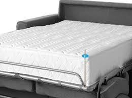 canap lit avec vrai matelas matelas pour canapé lit a propos de agréable canapé lit convertible