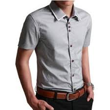 fashion boys shirt sleeve pant shirt new style buy pant