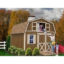 discounted wooden barn sheds pa horse barn sheds for sale new