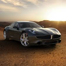 cheap 4 door sports cars karma automotive