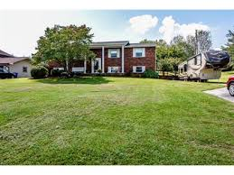 farragut tn real estate u0026 homes for sale in farragut tennessee