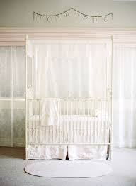 Shabby Chic Nursery Furniture by 407 Best Country Nursery Images On Pinterest Nursery Ideas