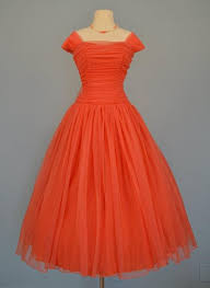 naf dresses