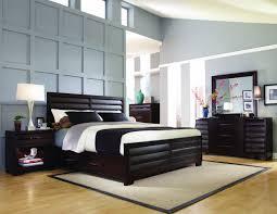 Bedroom Furniture Sets Queen Black Bedroom Modern Black Bedroom Sets Black Furniture Bedroom Black