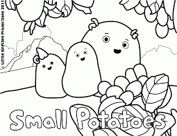 disney junior summer coloring pages coloring home