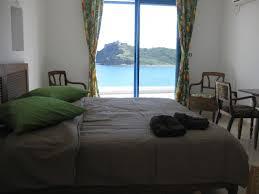 d une chambre à l autre chambres d hôtes et maisons d hôtes à bizerte tabarka le kef